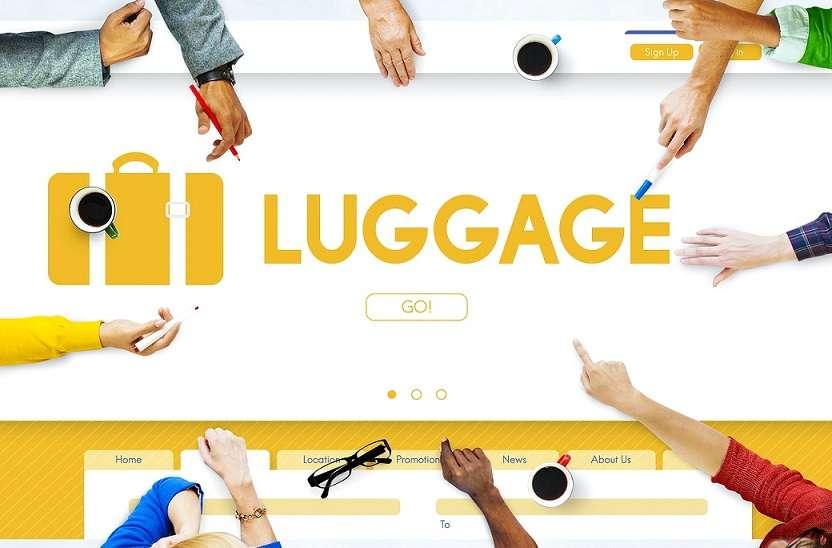 vueling-bagaglio-2020