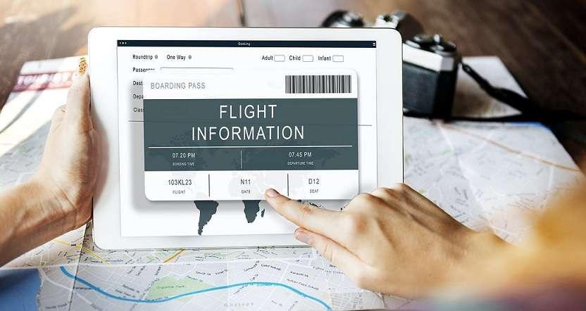 Annullare un volo con Air Canada: Scopri come fare