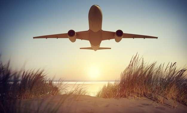 Rimborso del biglietto aereo per motivi di salute con Air Algerie. Richiedi la nostra assistenza gratuita online. Contattaci ora!