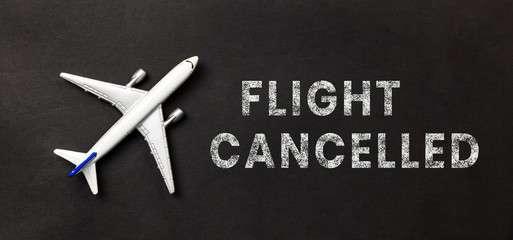 Scopri come annullare un volo Iberia. Richiedi la nostra assistenza gratuita online.