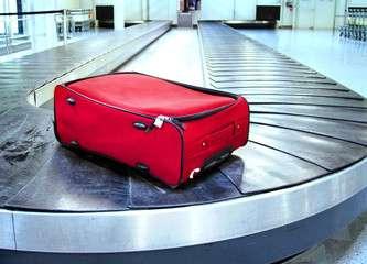 Bagaglio smarrito Cubana Aviacion. Richiedi la nostra assistenza gratuita online.