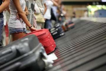 Rimborso bagaglio smarrito Iran Air. Richiedi la nostra assistenza gratuita