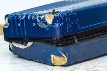 Garuda Indonesia rimborso bagaglio danneggiato. Richiedi la nostra assistenza gratuita online.