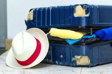 Iran Air bagaglio danneggiato. Richiedi la nostrra assistenza gratuita online.