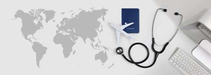 Garuda Indonesia. Richiedi il rimborso del biglietto aereo grazie alla nostra assistenza gratuita online.