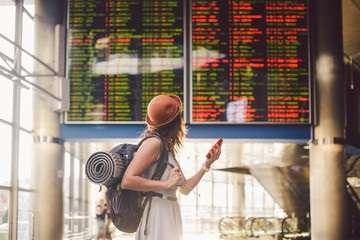 Ritardo volo Garuda Indonesia. Richiedi la nostra assistenza gratuita per il rimborso o indennizzo.