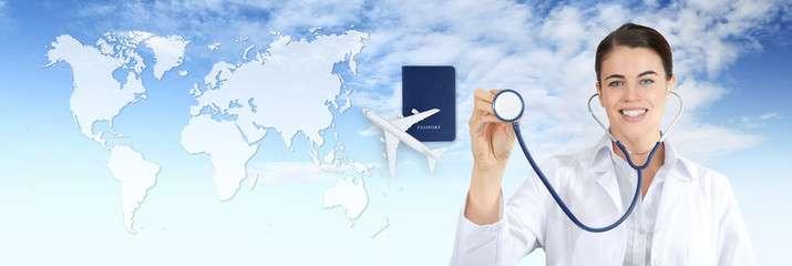 Rimborso del biglietto aereo per motivi di salute con saudi arabian airlines. Richiedi la nostra assistenza gratuita online.