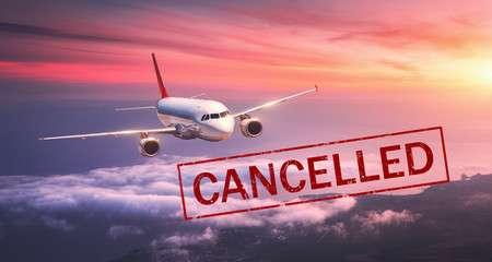 Volo cancellato da Brussels Airlines. Richiedi il rimborso grazie alla nosta assistenza gratuita online