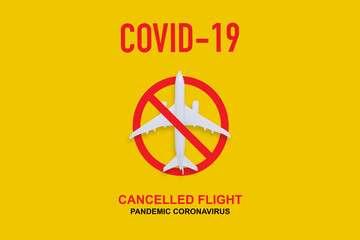 Volo cancellato Lufthansa causa coranavirus. Richiedi la nostra assistenza online gratuita