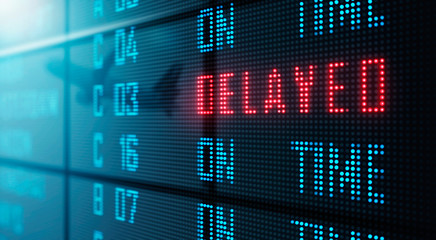 Cancellazione volo United Airlines. Richiedi il rimborso del biglietto aereo grazie alla  nostra assistenza gratuita.