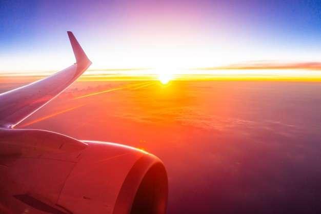 Rimborso del biglietto aereo per cancellazione volo air algerie. Richiedi la nostra assistenza online