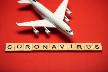 Volo-cancellato-iberia-causa-Coronavirus
