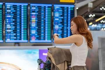 Volo in ritardo air algerie. Richiedi il rimborso del biglietto grazie alla nostra assistenza gratuita.