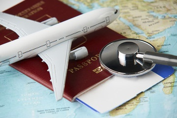 rimborso-per-motivi-di-salute-Ghana-Airways