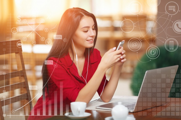 Applicazione Easyjet. Scarica l'applicazione sia per Android che iOs. Richiedi la nostra assistenza gratuita dire