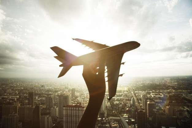 Rimborso del biglietto aereo per motivi di salute con Vueling