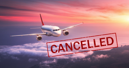 Ryanair non rimborsa i voli cancellati a Novembre 2020