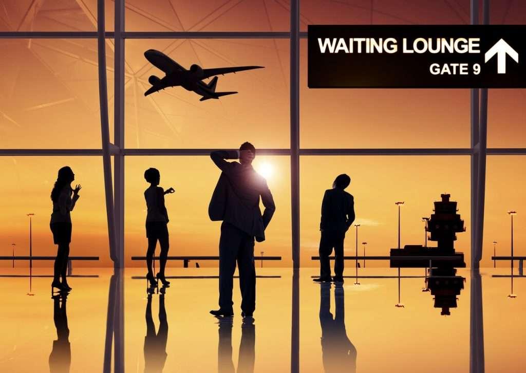 Ritardo volo Vueling. Richiedi la nostra assistenza gratuita direttamente online. Conattaci ora per info
