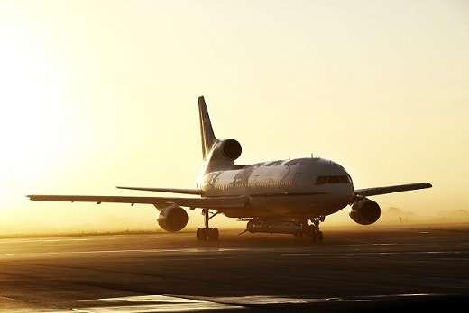 Volo Cancellato easyjet. Ottieni il rimborso grazie alla nostra assitenza gratuita online.