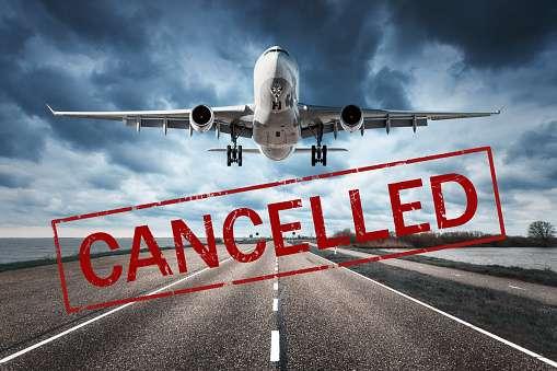 Volo-cancellato-Ukraine-Airlines