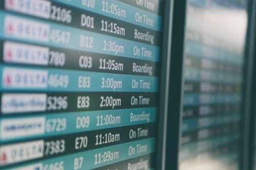 Ritardo volo Ryanair. Ottieni il rimborso del biglietto aereo grazie alla nostra assistenza gratuita.