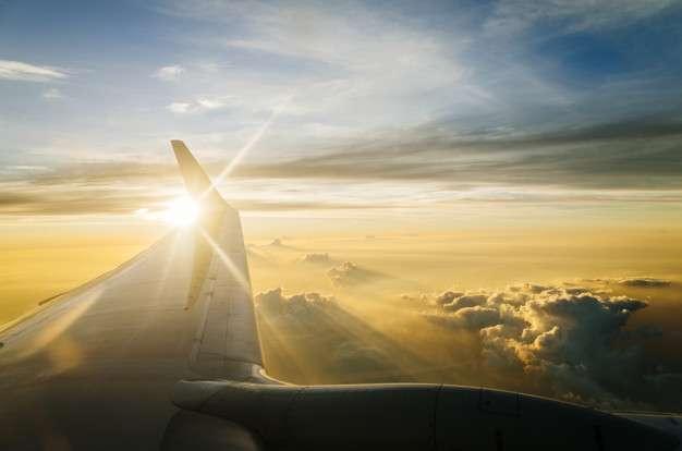 Rimborso dell biglietto aereo Vueling. Richiedi la nostra assistenza gratuita direttamente sul sito tramtie il  nostro  modulo online.