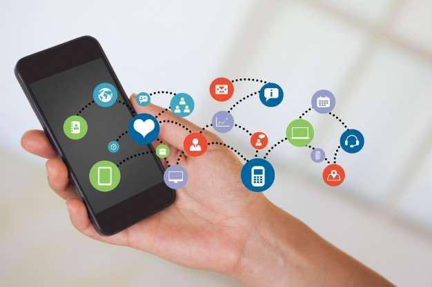 App mobile wizz air. Scopri come installarla e le sue funzionalità. Richiedi la nostra assistenza gratuita online.