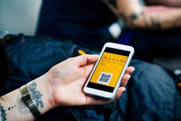 Check in online Finnair. Scopri come effettuare il check in online tramite sito web e applicazione