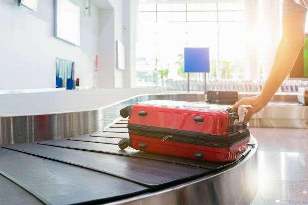 Bagaglio Air Malta. Richiedi la nostra assistenza gratuita in caso di problemi con Air Malta