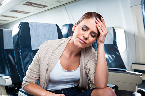 Rimborso del biglietto aereo turkish airlines per motivi di salute. Richiedi la nostra assistenza gratuita online.