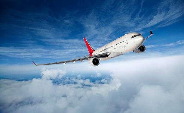 Austrian Airlines, rimborso del biglietto aereo per motivi di salute.