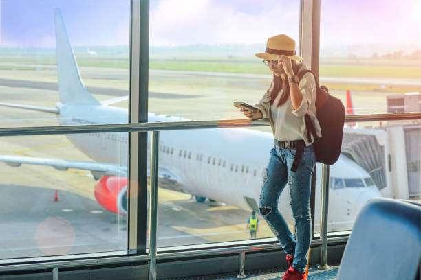 Austrian Airlines. Rimborso del biglietto aereo per volo cancellato. Richiedi la nostra assistenza gratuita in caso di problemi con Austrian Airlines.