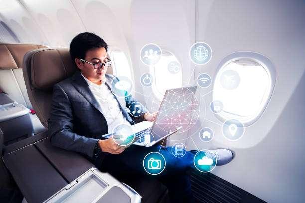 Applicazione Turkish Airlines. Scopri come scaricarla e le principali funzioni