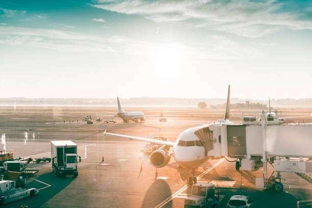 Aeroporto-di-Cuneo