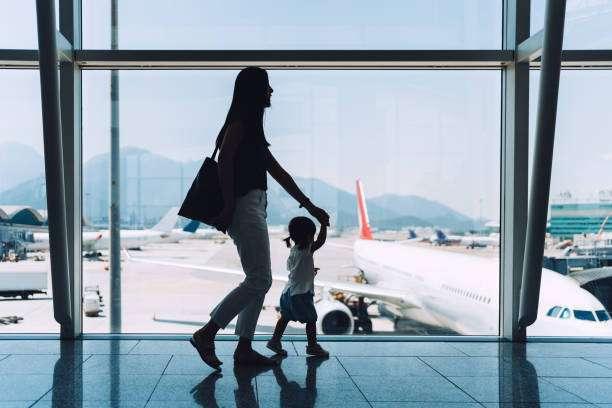 Aeroporto di Grosseto. Richiedi la nostra assistenza gratuita online.
