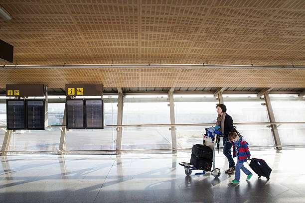 aeroporto di Lampedusa. Richiedi la nostra assistenza gratuita online.