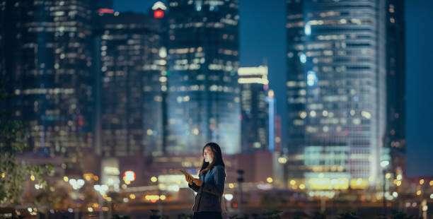 Applicazione China AIRLINES. Richiedi la nostra assistenza gratuita online.