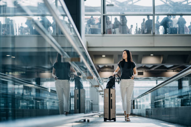 Bagaglio a mano China Airlines, richiedi la nostra assistenza gratuita online.