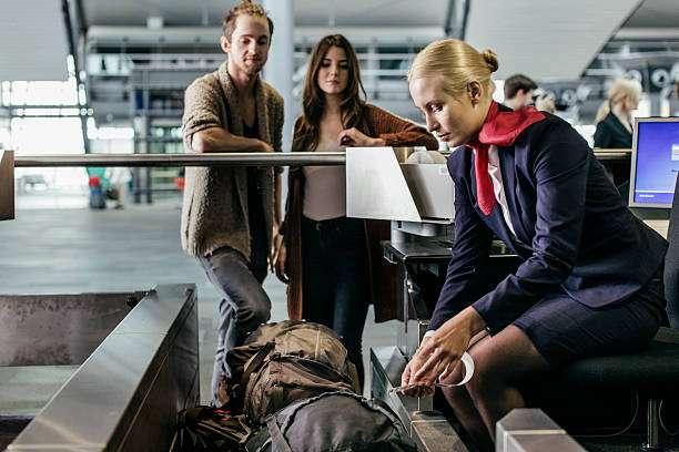 Bagaglio Fly Emirates. Tutte le info utili per il trasporto del tuo bagaglio Fly Emirates. Contattaci per ricevere assistenza gratuita online.