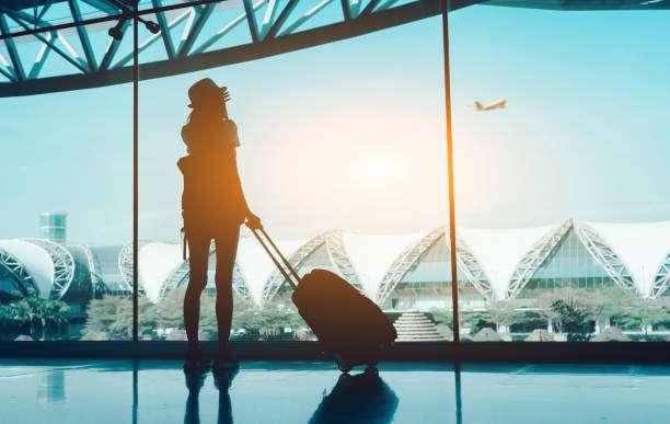 Bagaglio Qatar Airways. Richiedi la nostra assistenza gratuita online.