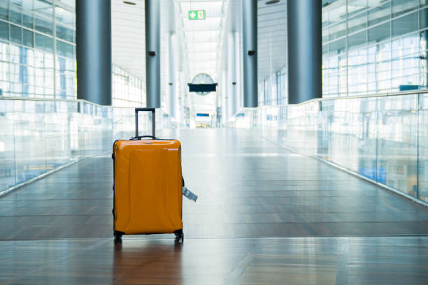 Bagaglio smarrito da Kairos Air. RIchiedi la nostra assistenza gratuita online.