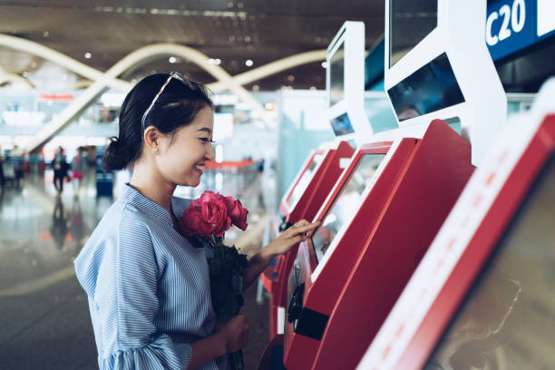 Check-in-online-China-Airlines