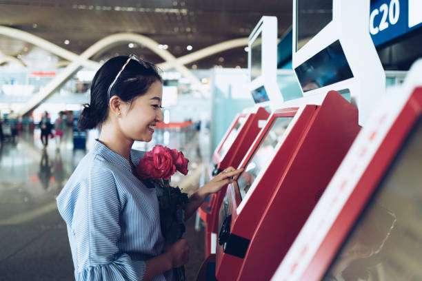 Check in online China Airlines. Richiedi la nostra assistenza gratuita online.