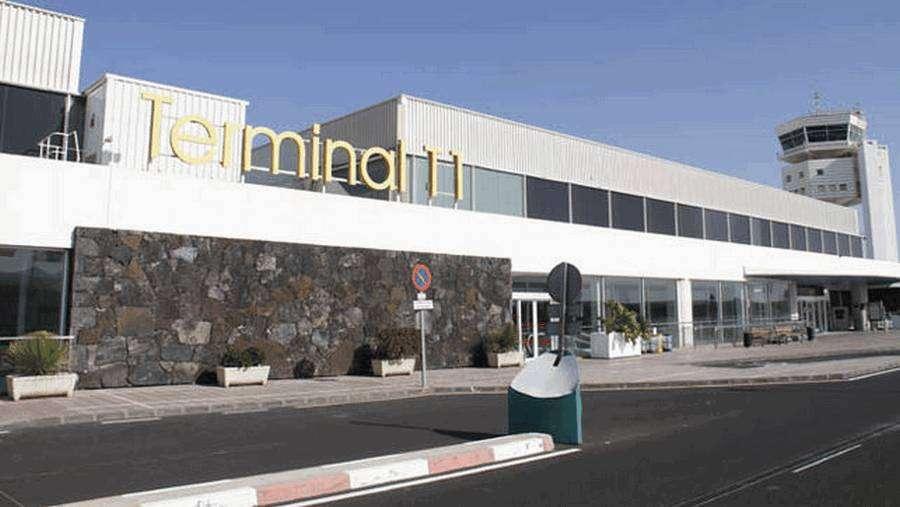 Aeroporto-di-Lanzarote