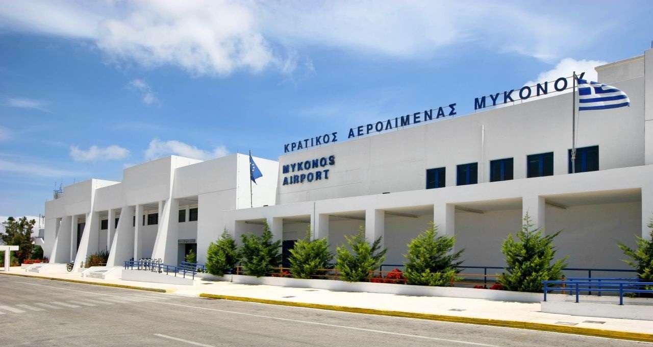 aeroporto-di-mykonos