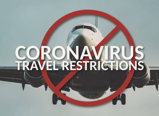 Negato imbarco Air Baltic causa Covid 19