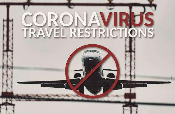 Negato imbarco Air Portugal causa Covid 19
