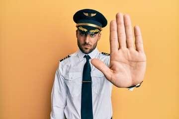 Negato imbarco Lufthansa causa Covid-19