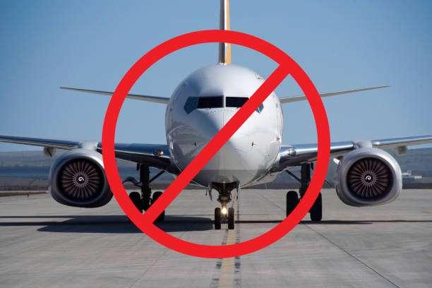 Negato imbarco Wizz Air causa Covid 19
