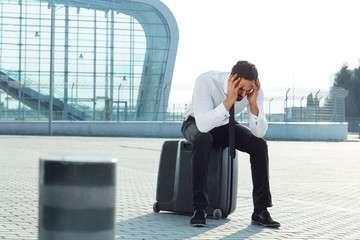 Rimborso per danni morali Ryanair